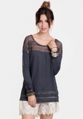 New Products : ThreadSence, Women's Indie & Bohemian Clothing, Dresses, & Accessories | Fashion | Scoop.it