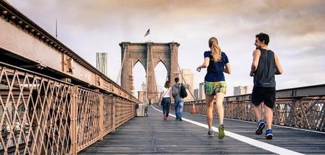 MÓDULO 1: Introducción a los contenidos y a la plataforma | Fisioterapia y eSalud | Scoop.it