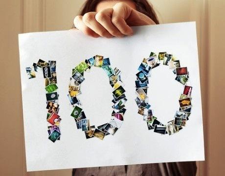 100 Argomenti Per Creare Un Blog!   Fare Blogging!   Scoop.it