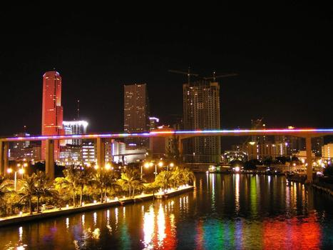 Miami : An amazing wonderland   News from Travel   Scoop.it