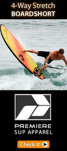 OTING FOR THE 2012 SUP AWARDS IS NOW OPEN - Stand Up Paddle Surfing Magazine | Surf is Life! | Scoop.it