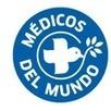 Voluntariado para Médicos del Mundo | Emplé@te 2.0 | Scoop.it