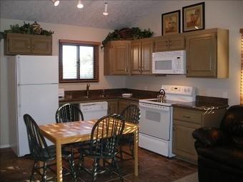 VRBO.com #328158 - Great 2 Bedroom Condo for Rent in Beautiful St. George, Utah!   Zion National Park Trip   Scoop.it