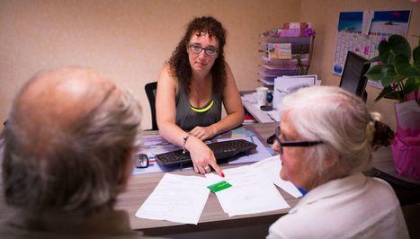 Consultations chez le médecin : «25€ c'est mieux, mais ce n'est pas la priorité» | Neo News Santé | Scoop.it