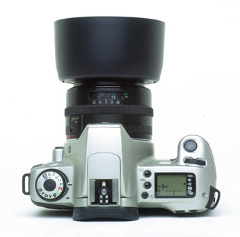 How to Take Care of Camera Lenses - Shari Academy Blog | Everything Photographic | Scoop.it