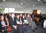Convocatoria para eventos de ciencia, tecnología e innovación   Colciencias   TácTICas   Scoop.it