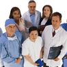 Washington HealthCare Careers