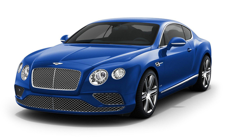 Why You Shouldn't Wait Until December for Bentley Hire? | Luxury Car Hire | Scoop.it