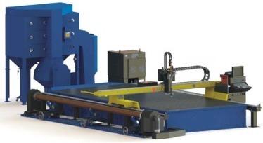 Pipe CNCPlasma Cutting Machines   CNC Cutting Machine   Scoop.it