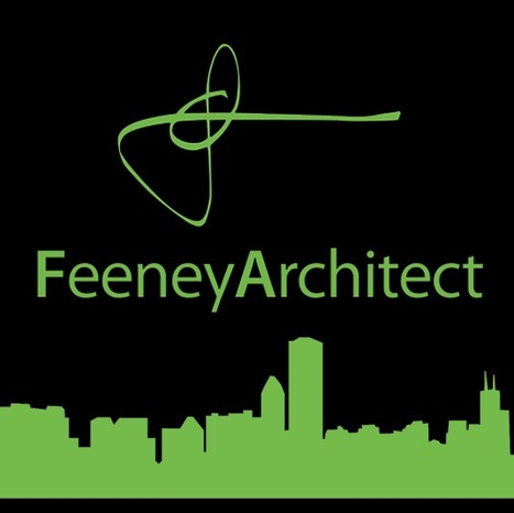 Feeney Architect in Durango, Colorado | Feeney Architect | Scoop.it