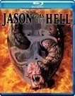 Jason Goes To Hell The Final Friday *BRRip* | Watch Online Free Movies | Scoop.it