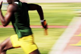 Revista - Retos: Nuevas tendencias en educación física, deporte y recreación | Educacion, ecologia y TIC | Scoop.it