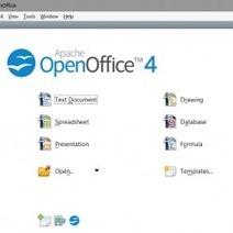 OpenOffice à l'agonie faute de développeurs - Le Monde Informatique | Le monde du Saas et des Acteurs | Scoop.it