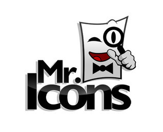 Mr. Icons - Icon Search Engine, Free Icons | Pizarra Digital | Scoop.it