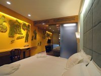 New Hotel Athens, Greece | travelling 2 Greece | Scoop.it