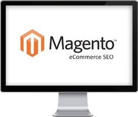 SEO Article Library: Major Benefits & Functions of Magento Associated in Online Business and Professions | Magento Shopping Cart development | Scoop.it