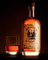 The Rum Rumdown | Food & Alcohol | Scoop.it