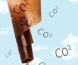 Scientists develop material to trap carbon dioxide | Sustainable Futures | Scoop.it