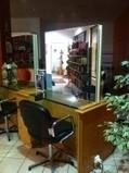45 salons de coiffure de l'Ardèche se refont une beauté autour du développement durable | Marché de la coiffure | Scoop.it