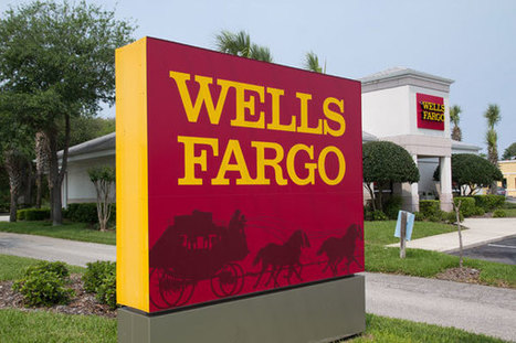Wells Fargo Uses Ethnographic Research to Design a Better Customer Experience  | Loyalty360.org | Fundamentals of Marketing | Scoop.it