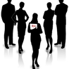 Actualités en Droit du Travail et Ressources Humaines