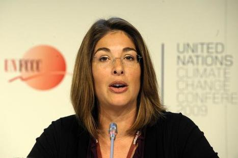 Milton Friedman no salvó a Chile - Naomi Klein - asambleademajaras.com | AsambleaDeMajaras | Scoop.it