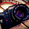 Fotografía hoy
