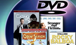 How to Rip a DVD With HandBrake | PCWorld | Could be useful | Scoop.it