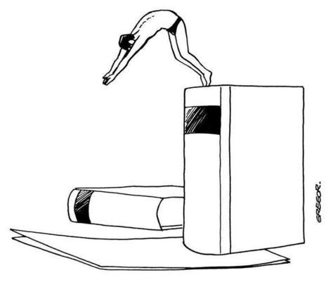 ¿Para qué sirven las reválidas? | Recull diari | Scoop.it
