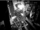 Ciné-club : Frankenstein au cinéma | Le mythe de Frankenstein et le mythe du vampire | Scoop.it