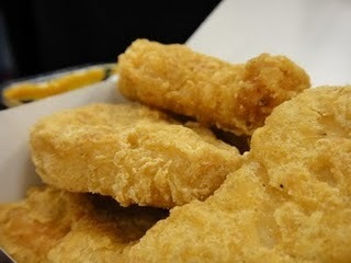 So this is English : Dogme McNuggets? | ELT Digest | Scoop.it