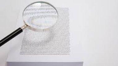 PA trasparente, dove sono le linee guida? | Pubblica Amministrazione News | Scoop.it