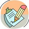 Las TIC, una herramienta en los Procesos de Aula