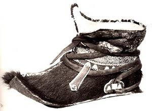 Les hommes, les chaussures, une personnalité ?   Actus féminines   En mode actu   Chaussures Homme   Scoop.it