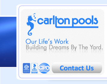 Carlton Pools, Swimming Pools, Inground Pools, Swimming Pool Builders, Renovations in PA, Doylestown, Bucks County and Montgomery County, and NJ | Swimming Pools | Scoop.it