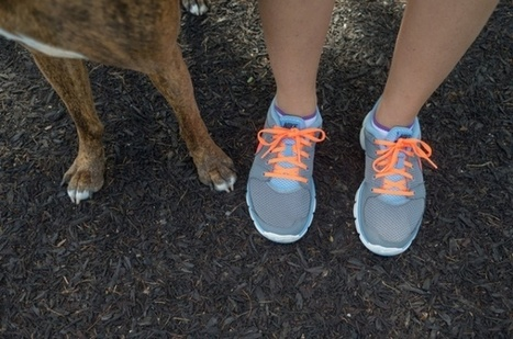 Feet & Paws by Alex Beker / Photography Blog / Photography Hubs and Blogs | Photography Blog | Scoop.it