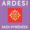 Ardesi - Collectivité et Internet
