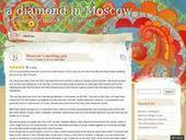Expats In Russia:  Blogs Directory at Expats Blog | Life in Moscow From an Expat Perspective | Scoop.it