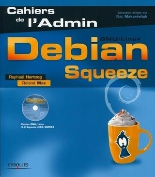 Du logiciel libre à l'ebook partagé sur les réseaux, avec les éditions Eyrolles | Web2Bibliothèques | Scoop.it
