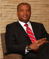 The business behind financial inclusion in Africa for MasterCard   EFL Reading   Scoop.it