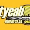 CityCab SA