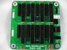 Super-Mega Digital I/O Card | Raspberry Pi | Scoop.it