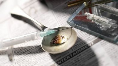 Penalties 'do not stop' drug use | IBMicro | Scoop.it