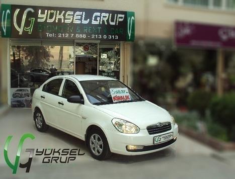 Ankara ucuz araç kiralama | Ankara Oto Kiralama Araç Kiralama Ankara | Scoop.it