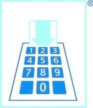 Bundesverband Öffentlicher Banken Deutschlands, VÖB, e.V. - Anpassungen des girocard-Vertragswerkes und Einführung der Kontaktlostechnologie | Zahlungsverkehr im Handel | Scoop.it