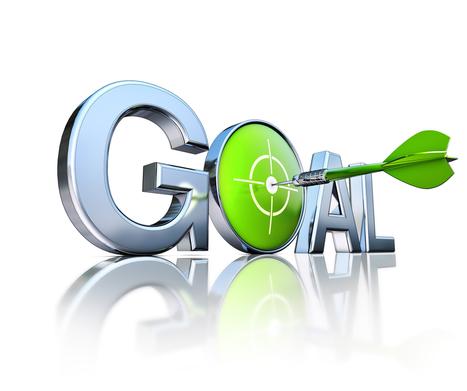 Hoe je kunt scoren met je LinkedIn headline | Career Development, Personal Branding & Job Hunting | Scoop.it
