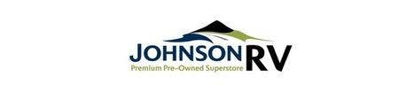 RVs Make Retirement Better for Many People | Johnson RV | Scoop.it