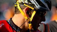 Lance Armstrong va perdre ses sept titres du Tour de France   Passe-partout   Scoop.it