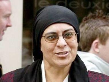 Abu Hamza lawyer pockets nearly £1million in 12 months | Race & Crime UK | Scoop.it