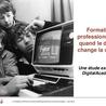 Usages pédagogiques du numérique